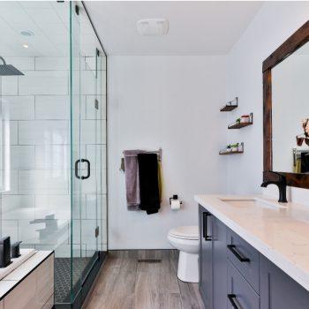Complete Kitchen & Bath Remodels