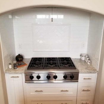 Sharon Kitchen